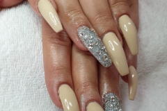 nails-03