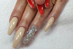 nails-04