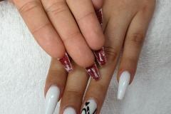 nails-06