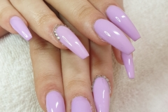 nails-07