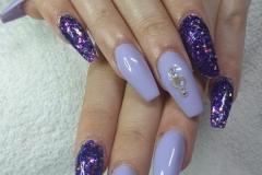 nails-09
