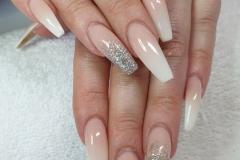 nails-11