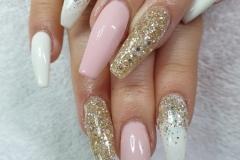 nails-16
