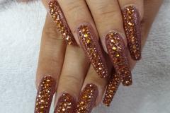 nails-21