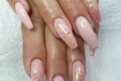nails-22