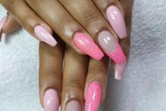 nails-25