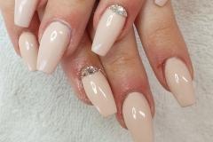 nails-27