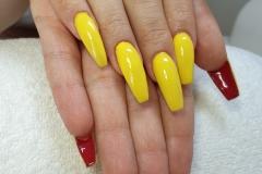 nails-28