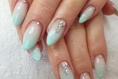 nails-30