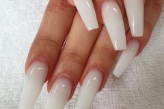 nails-32